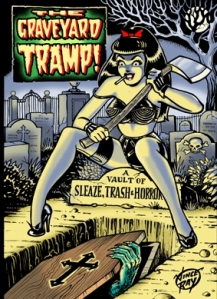 graveyardtramp