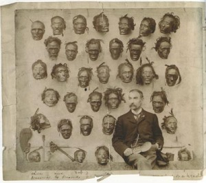 robley-maori-collector