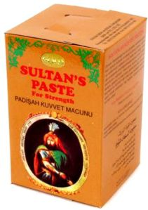 sultans-paste