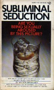 advert_seduction