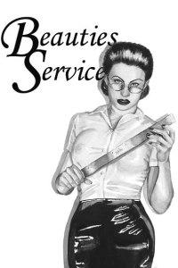beauties-service