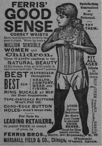 childrens-corset
