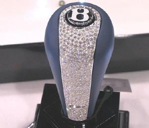 diamond-studded-knob