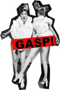 gasp2