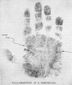 handprint-of-a-homosexual