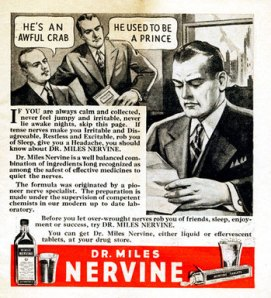 nervine-thumb