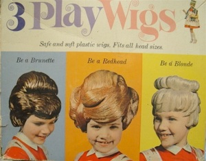 play-wigs