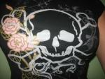 skullish 008