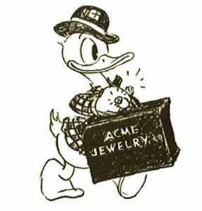 1940salesman