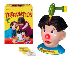 trepanation_game