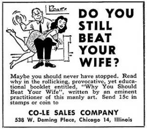 beat-your-wife