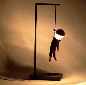 colgao_lamp