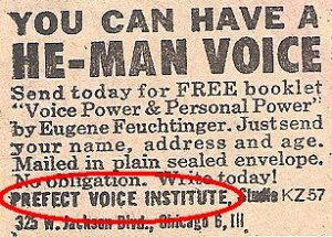 he man voice
