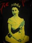 queenie 015