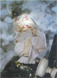 saintorlan