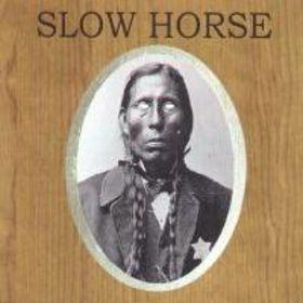 slow horse