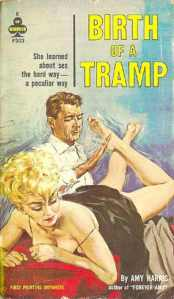 birth-of-a-tramp-man-spanking-woman