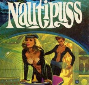nautipuss-sub