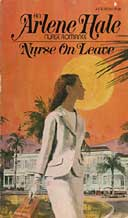 nurse_on_leav