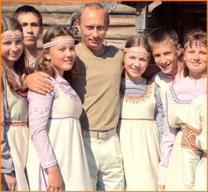 putin_and_children