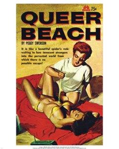 queer_beach