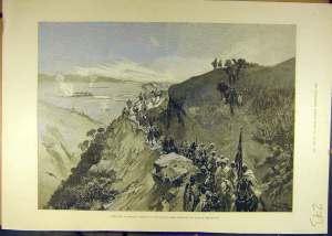 sultan morocco
