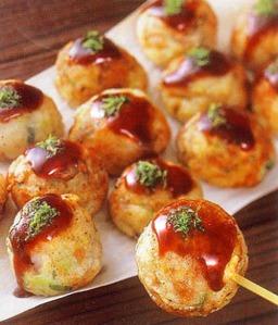 takoyaki-octopus-balls