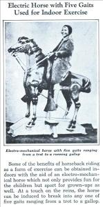 electric_horse