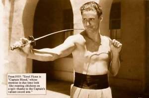 errol fencing