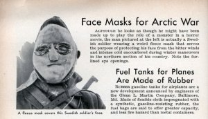 face_mask