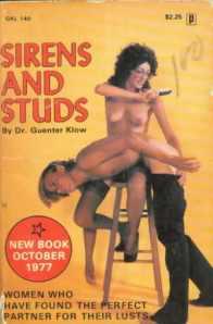 female-spank