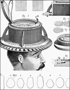 hat.detail.mmm