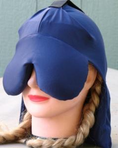 migraine_cap