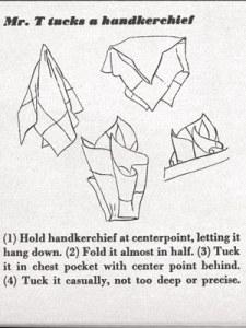1950-handkerchief