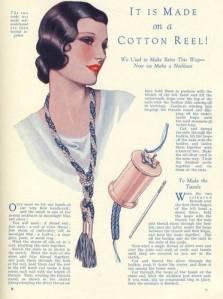 cotton_reel