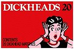 Dicksmith-dickheads