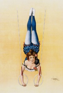 female-acrobat-rings