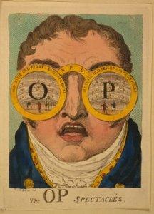 glasses vintage printables