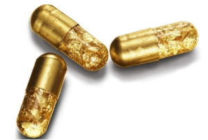 gold_pills