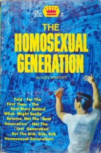 homosexual_generation1