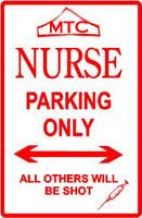 nurse-sign2