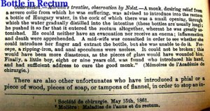 rectumbook