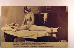 vintage-risque-humor-for-women-postcard-767857