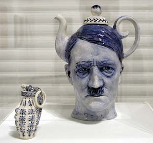 http://nursemyra.files.wordpress.com/2010/01/hitler-teapot.jpg