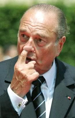 http://nursemyra.files.wordpress.com/2010/05/chirac.jpg