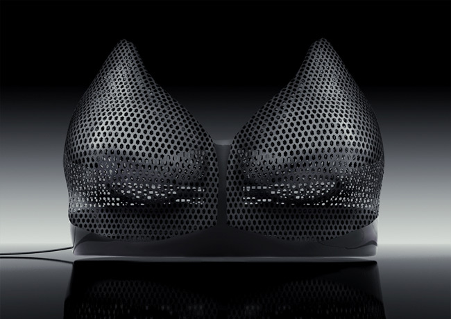 Amusing Bras and oral sex excited