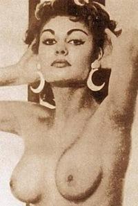 Imagenes cinéfilas - Página 3 Yvonne-de-carlo-topless