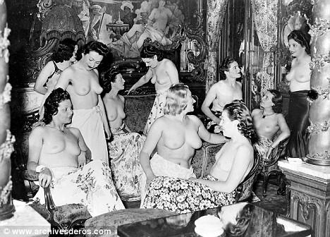 Фото голые женщины в концлагере 34824 фотография